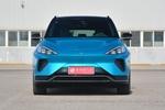 2021款 北汽新能源 ARCFOX极狐αT 653S+