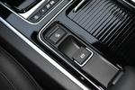 2020款 捷豹XFL 2.0T P200 两驱风华版
