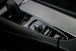2021款 沃尔沃S90 B5 智远运动版