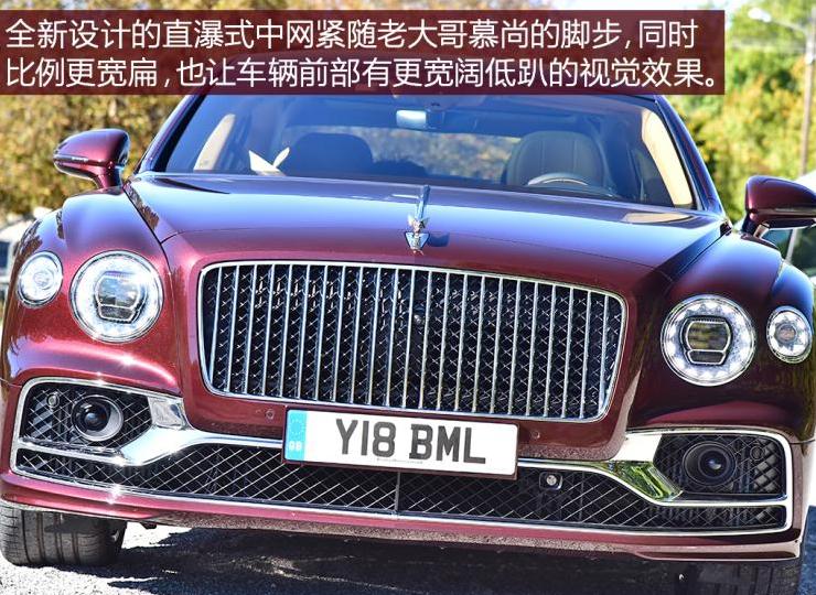 http://www.weixinrensheng.com/qichekong/1135248.html
