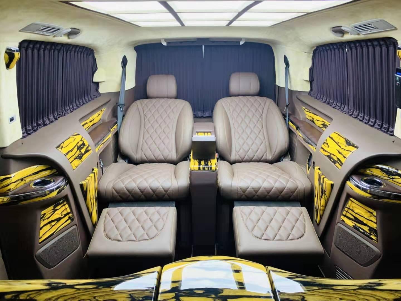 更多商务车咨询:18210780173申经理