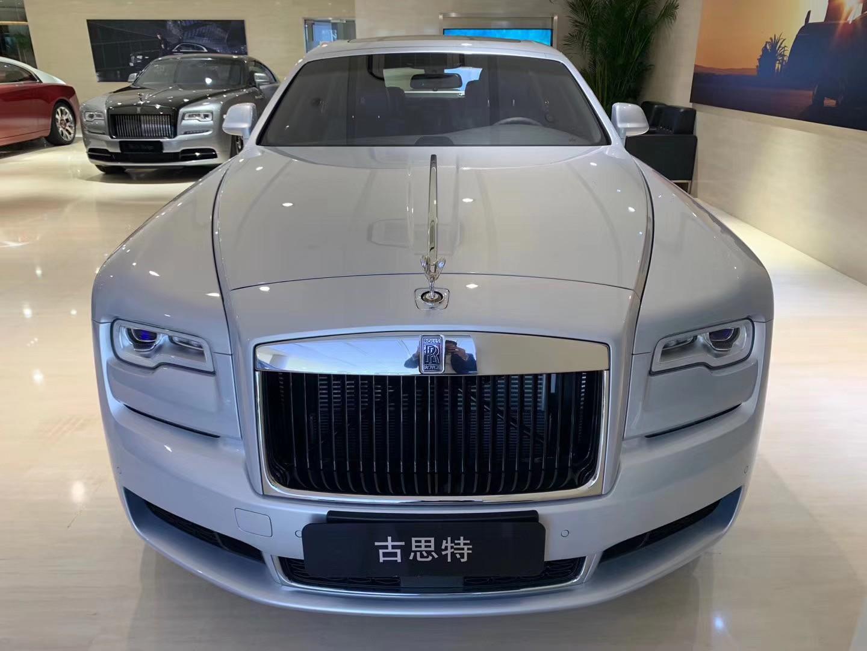 http://www.weixinrensheng.com/qichekong/1245146.html