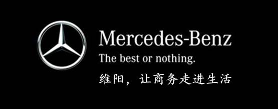 http://www.carsdodo.com/xiaoliangshuju/356279.html