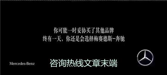http://www.cnbli.com/jingyanjiaoliu/30564.html