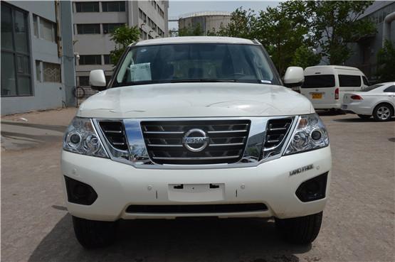 http://www.carsdodo.com/cheshangchezhan/356642.html