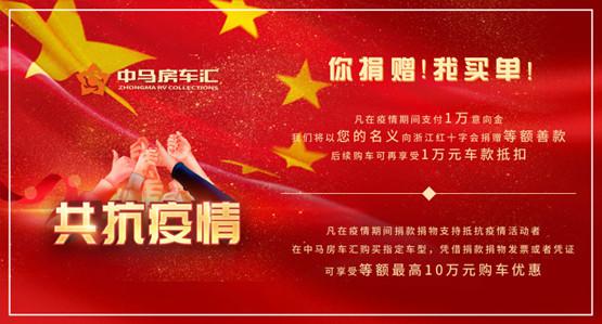 http://www.carsdodo.com/yongchezhishi/356272.html