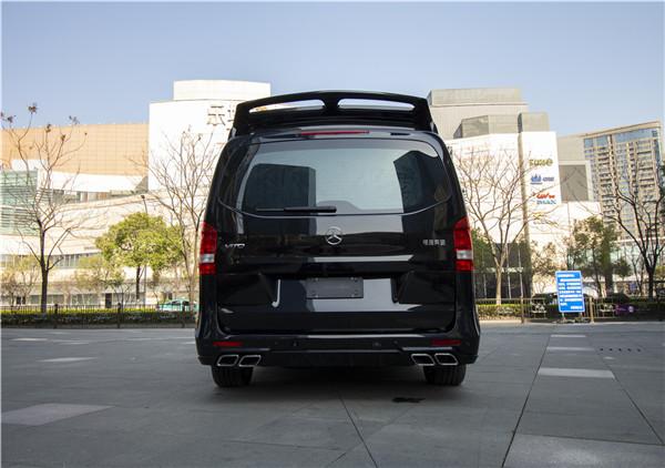 奔驰VS680高端大气上档次报价优惠MPV  咨询热线:15088779054