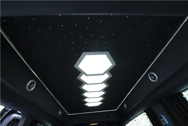2019新款奔驰VS680超优惠报价哪里买,咨询热线:15088779054