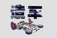 一张图足以说明新造车势力的前世今生