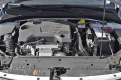 8万出头的国产PLlUS,1.6T引擎匹敌卡罗拉,油耗才5.4升