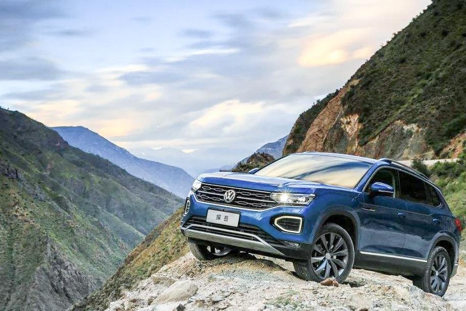 中国人终于不爱SUV了?7月销量新鲜出炉!
