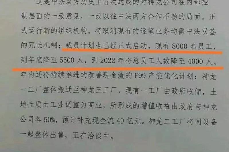 神龙汽车,如何一步步失去了中国市场?