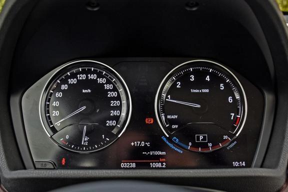 全都跌至20万以内,3款主流豪华品牌紧凑型SUV推荐!