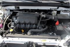 3.35万的国产神车,比丰田耐抗,配置比捷达丰富,油耗仅4毛