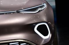 确认!腾势X新车基于唐二代打造,比亚迪技术加持!
