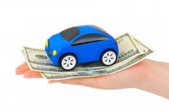 装B买进口 穷人买自主 真懂车的这三款