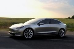 全球总销量最高十大新能源车,聆风居首,Model 3第二,自主两席