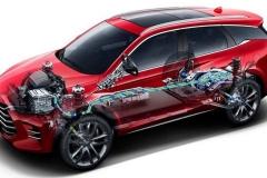 要价30多万的国产新能源车,为何大家抢着买?网友:TA有真本事!
