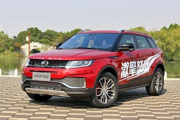 售价20万的领界EV,续航360公里,这就是福特专为中国市场打造?
