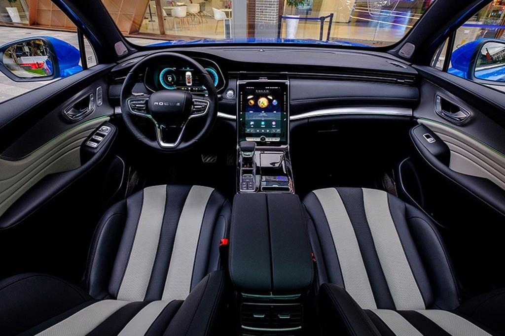 本周6款新车上市,含新款捷途X70、宝马X3 M、荣威RX5 MAX等