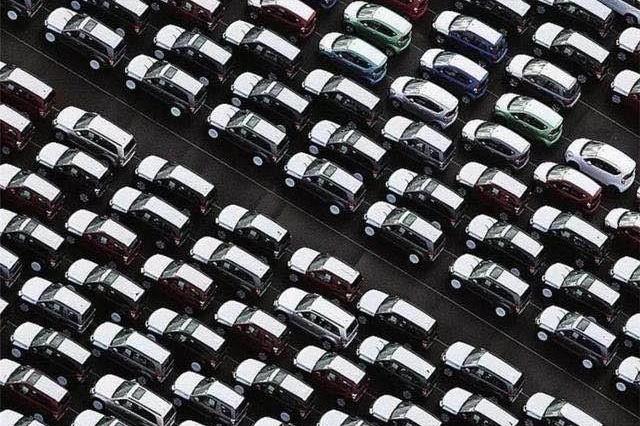 一周车市|公安交管10项惠民措施首显成效;经销商呼吁国六实施过渡期