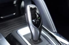 月销不足300,是什么支撑华晨汽车强大的研发?