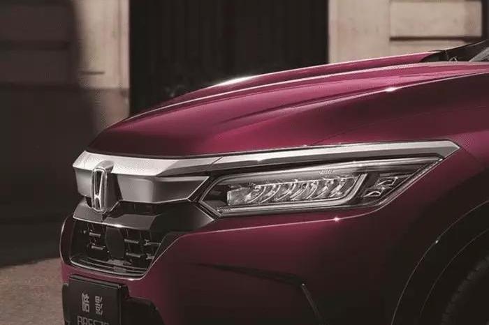 下半年最重磅的7款新车都在这,颜值高价格还不贵,最低才8万出头