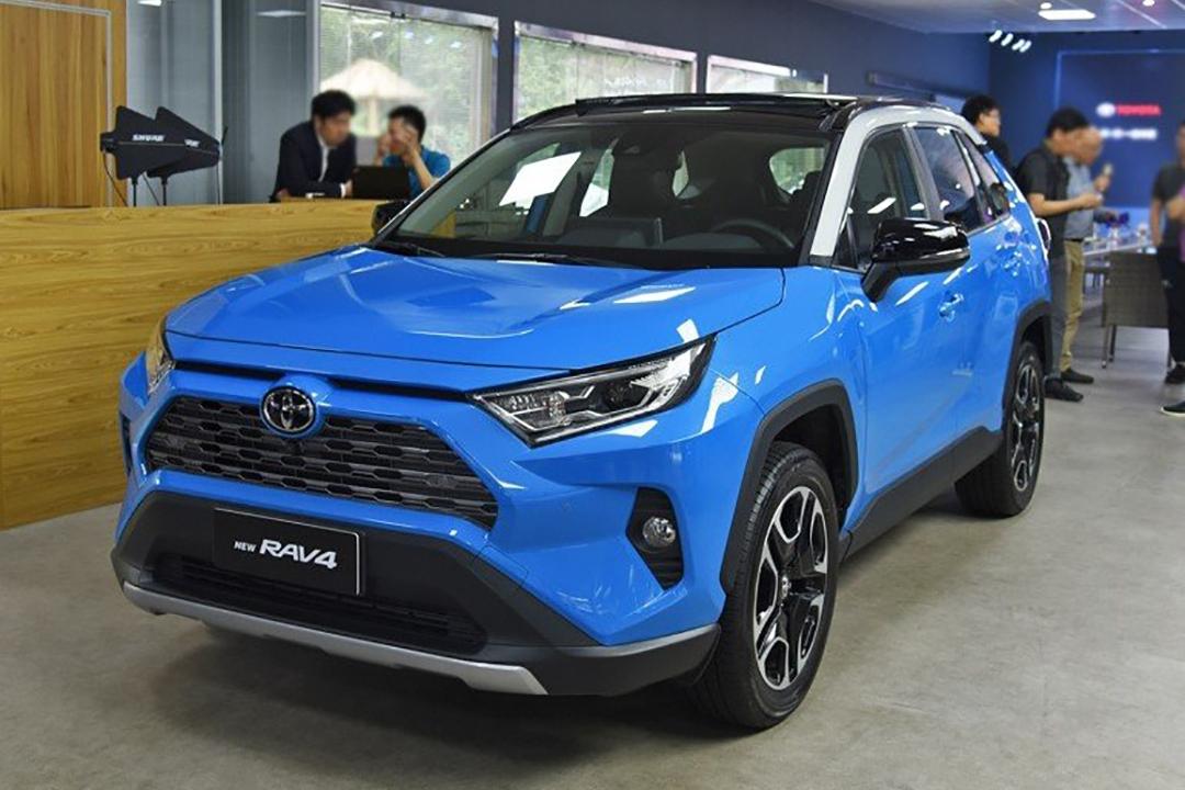 宝骏超帅气新车售价提前曝光,或8.5万起?