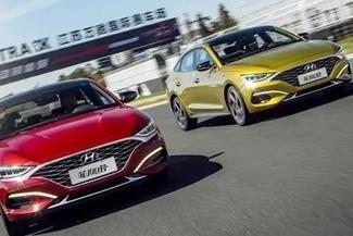 评价最高的4款中国特供车,怎么买都不亏