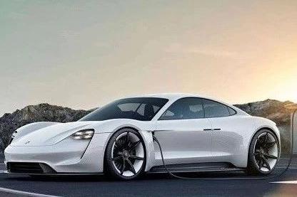 2AT会是电动汽车的未来趋势吗?