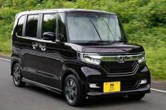 岛国8月汽车销量,韩系几乎为零,进口奔驰、沃尔沃较多
