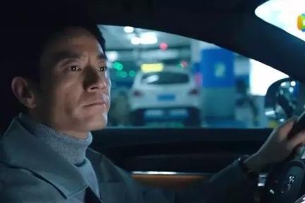 如何选择适合自己的车?来看看《遇见幸福》主角如何选车