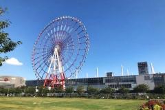 这里有你没见过的丰田 阿强带你体验丰田城市展馆