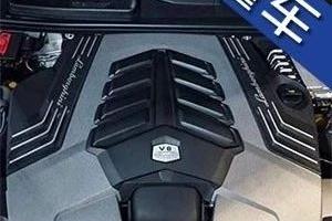 最值得购入的V8引擎车,动力强悍,款款惊人