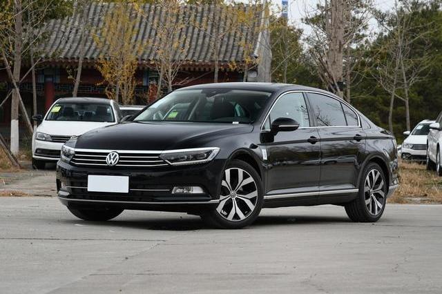 40岁大叔必买的三款轿车,大空间是主流,价格基本在20-30万