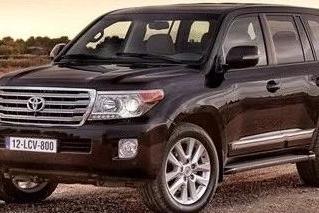 卖了一千万台以后,丰田把它停产了