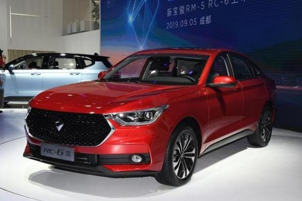 """国产SUV再""""亮剑"""",论如何重新定义一台10万级运动SUV的标杆称号"""