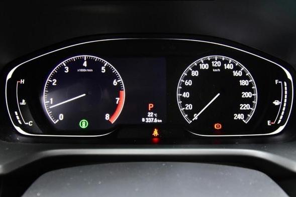 平均月销量1万台以上,4款最受消费者所喜爱的20万级中型轿车