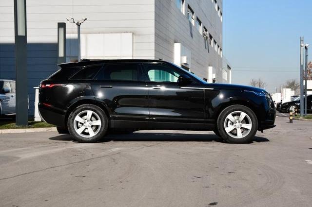 越混越差的豪华SUV,上市近69w起,现停产在售仅45w,仍旧少人动心