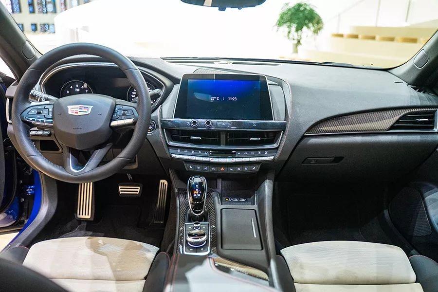 想买豪车的有福了!四季度5款新车上市,国产奔驰GLB、宝马X2领衔!