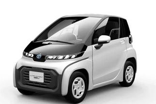 飞度、雅力士齐登场,本届东京车展都有哪些亮点?