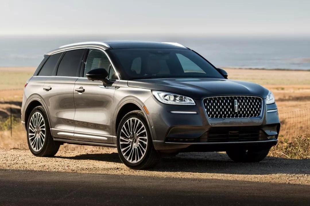 又一豪华SUV将国产,尺寸比奔驰GLA大一圈,却比汉兰达还便宜?
