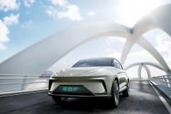 有关新能源汽车 有些事儿你可能不知道