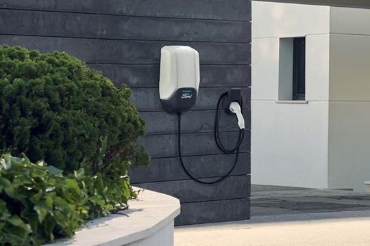 路咖评:福特在海外打造充电网络是好事 但在中国还不够