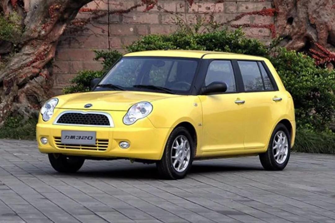 连续10年产销量全球第一!但国产轿车却还是不咋地?