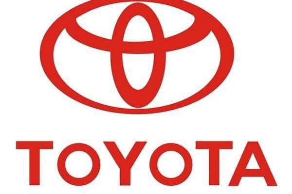 开了10年的丰田和本田车,哪个耐用?老司机:20万公里知晓