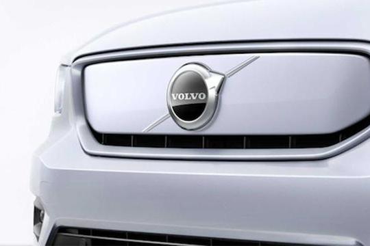 路咖与车:续航400km 沃尔沃XC40纯电版值得购买吗?
