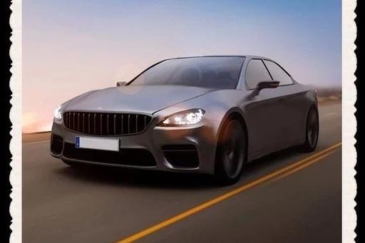 明星最愿意买的3款车,其中有你的车吗?