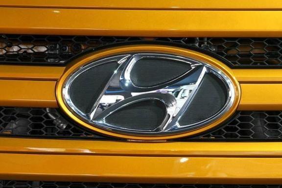 现代净利增长超50%!韩系车反扑来势猛,国产车有金刚护体吗?