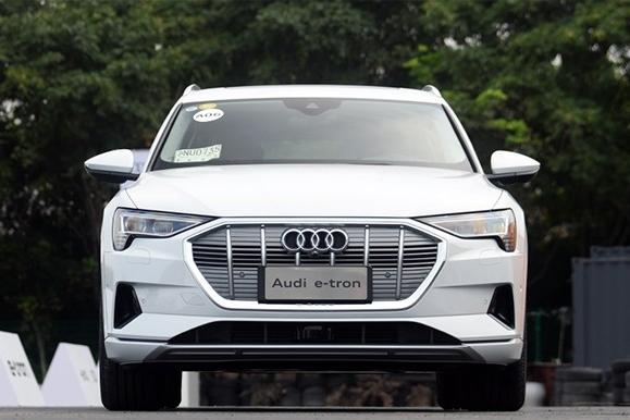 这六款新车11月将上市,第一款期待太久了!
